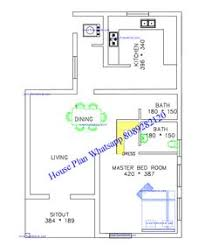 india house design with free floor plan kerala home free indian house plan 1500 sq ft 3 bedroom 3 bath modern house plan
