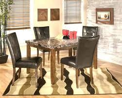 granite dining table set round granite dining table harmonyradio co