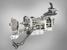 bmw transmissions bmw introduces its sports automatic transmission with