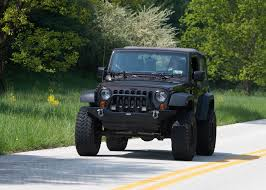 1993 jeep wrangler lift kit jeep wrangler wobble explanations fixes extremeterrain