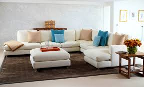 Bedroom Furniture Modern Melbourne Bedroom Exquisite Mix Modular Sofa Sofas Gus Modern Melbourne