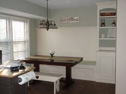kitchen seating ideas outstanding best 25 banquette seating ideas on kitchen