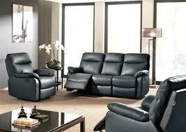 grand plaid pour canapé grand plaid pour canape d angle cuir suzy canapacs relax luxe salon