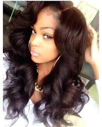 full sew in hairstyles gallery home improvement sew hairstyles hairstyle tatto inspiration