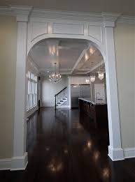 interiors jane kerwin homes ltd lake dr to kit