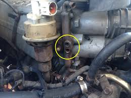 2014 Toyota Camry Engine Diagram Car 1995 F 150 Xlt Engine Diagram Ford Questions Is There