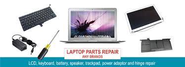 Laptop Repair Technician Laptop Repair Singapore Computer Repair Singapore
