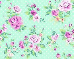 mint green flowers mint green wallpaper 41 wujinshike