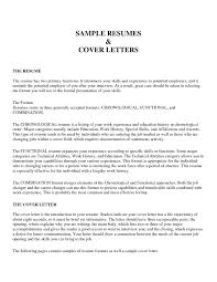 Work History Resume Examples by Resume Optometry Bsc World Best Resume Format Dental Assistant