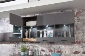 cuisines industrielles les cuisines industrielles toujours au cœur des tendances en 2017