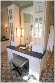 badezimmer spiegelschrank aldi aldi nord badezimmer spiegelschrank 2013 badezimmer house und
