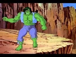 incredible hulk 1996 classic show style 1977 1982
