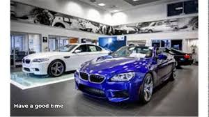 bmw dealership bmw dealership youtube