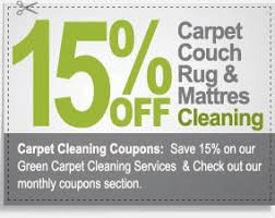 Rug Cleaning Washington Dc Rug Cleaning Washington Dc Archives Carpet Cleaning Washington Dc