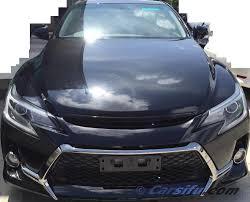 lexus malaysia price carsifu car news reviews previews classifieds price guides
