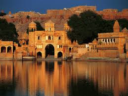 thar desert location desert holiday safari in jaisalmer