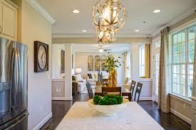 pulte homes design center westfield royal oaks apex nc communities u0026 homes for sale newhomesource