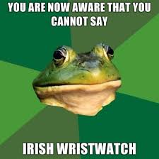 St Patricks Day Memes - funny st patricks day meme valentine s day deals
