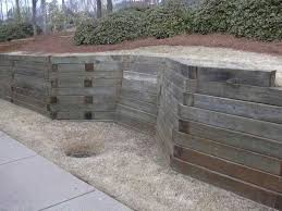farmington backyard landscaping ideas retaining walls ct