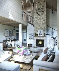 living room staging ideas home staging living room simple living room ideas astounding living