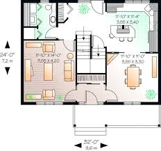 Two Bedroom Two Bath House Plans House Plan 3 Bedroom 2 Bath Christmas Ideas Free Home Designs