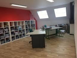 location bureau amiens bureau à louer amiens surface 65m2 réf ent 966 93