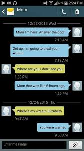 Best 25 Text Message Meme - best 25 funny mom texts ideas on pinterest mom texts funny