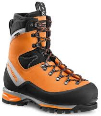 mont blanc gtx sna product store
