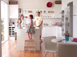 Ultimate Kitchen Design by Kitchens Store We Run Kitchens Interior Company In Uk We Have