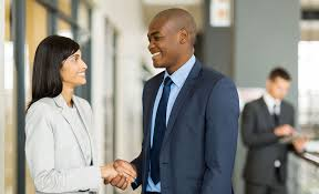 tell about yourself job interview how to answer