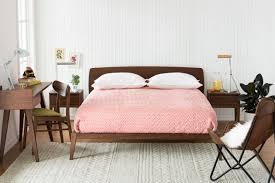 living room color combinations for walls wall combination black