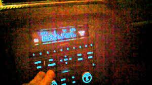 mustang shaker sound system 2011 mustang gt shaker 500 sound