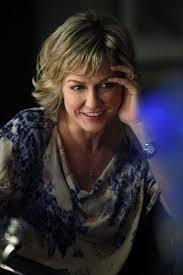 hairstyle of amy carlson 240 best best hairstyles ideas 2016 2017 images on pinterest