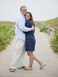 marconi beach welfleet engagement u2013 kelly u0026 peter sarah murray