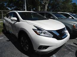 nissan armada for sale sarasota fl nissan murano in florida for sale used cars on buysellsearch