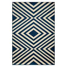Indoor Outdoor Rug Target Most Wanted Outdoor Rugs Target Design Idea And Decorations