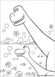 the good dinosaur archives u2022 mature colors