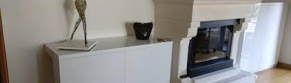 deco cuisine mars de coutais deco cuisine mars de coutais finest meuble cuisine bois