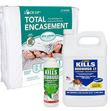 Bed Bug Treatment Products Pest Control Products Pest Control Supplies