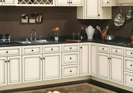 kitchen cabinets and countertops ideas country kitchen cabinets view larger image country kitchen coastal