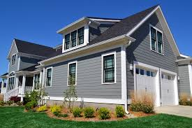 fiber cement siding pros and cons fiber cement siding pros cons and best brands