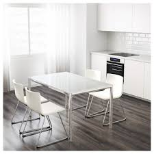 torsby table ikea