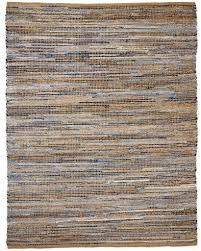 Jute Kitchen Rug 6x9 Jute Rug Tags Fabulous Jute Area Rugs Awesome Gray And Cream