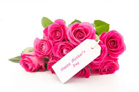 free mothers day wallpaper best cool wallpaper hd download