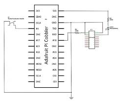 wiring diagrams led driver circuit diagram led wire lighting