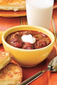 Comfort Food Soup Recipes Southern Comfort Food Hearty Chili Soup U0026 Stew Recipes