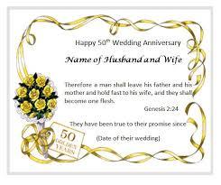free printable anniversary card sleprintable