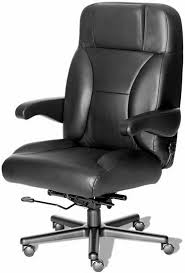 Leather Office Chair Era Chief Big And Leather Office Chair Of Chief