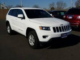 wagoneer jeep 2015 used jeep for sale carmax