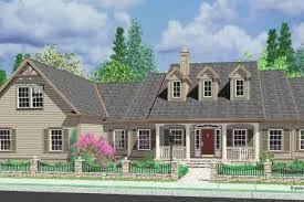 colonial home designs 39 colonial house floor plans and designs colonial house designs
